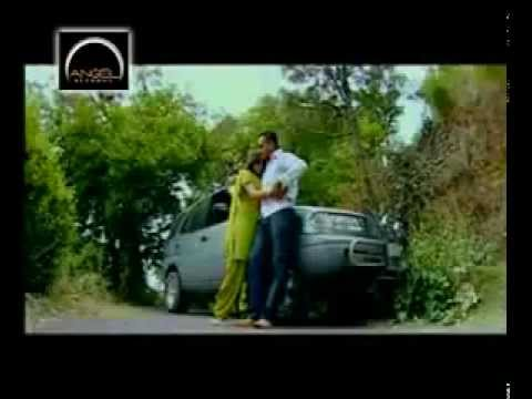 Aidi Gall  jelly  punjabi sad song