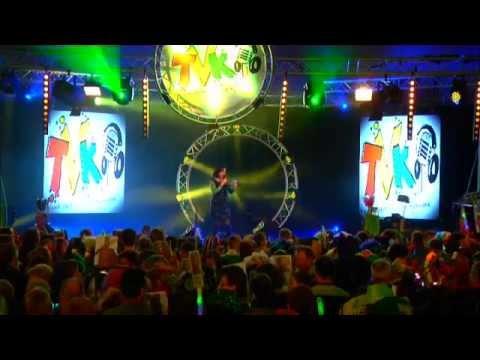 Finale TVK 2015 - Deel 1