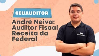 Tudo sobre o cargo de Auditor Fiscal da Receita Federal
