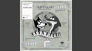 Old Dollars (Extended Mix)