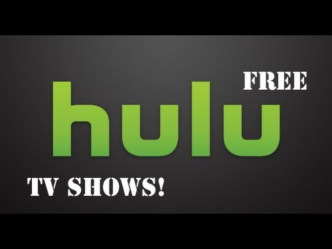 How To Watch Hulu TV s For Fee HD