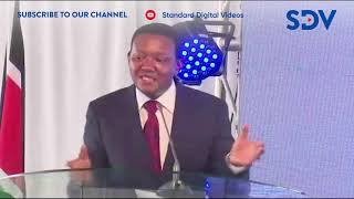 mutua-some-politicians-feel-targeted-in-graft-war-because-they-are-indeed-corrupt