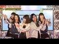 20170601 原宿駅前ステージ#51⑥『青い赤』『music』原駅ステージA