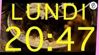SKAM FRANCE EP.1 S4 : Lundi 20h47 - La confiance règne
