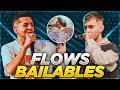 Capture de la vidéo Flows Que Te Harán Bailar 💃 100% Flow 🎵