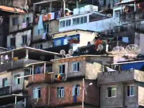Mangueira - Seleção de sambas - Clementina de Jesus/Cartola/Elizeth Cardoso