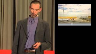 Free culture & open source - state of the art | Raphaël Rousseau | TEDxGeneva 2014