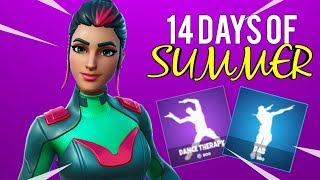 🔴 FORTNITE CUSTOM MATCHMAKING SCRIMS | EUROPE | FORTBYTE #5 LOCATION | NEW FREE SINGULARITY SKIN