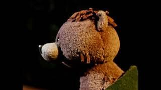 Машенька и Медведь   Советские мультики сказки для малышей
