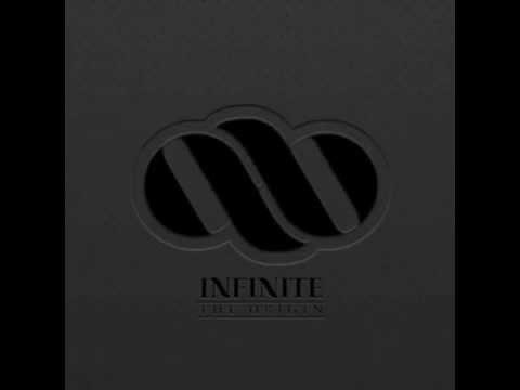 Infinite (+) 맡겨 (Inst)