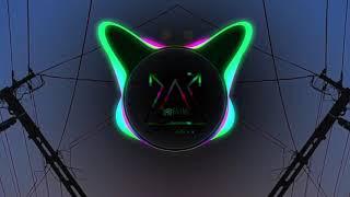 SENORITA-(ZIZz bootleg remix)-DJ Mimoo