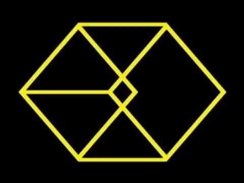 EXO-TENDER LOVE KOR. VER ( Indo Sub )