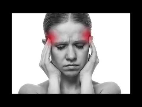 Ayurvedic treatment for headache: Home Remedies for Headache : Best home remedies for headache