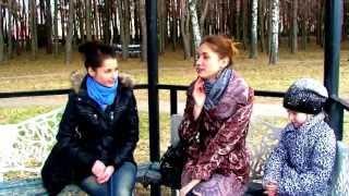 Школьный клип 11 А Школа 38 Гомель Выпуск 2012