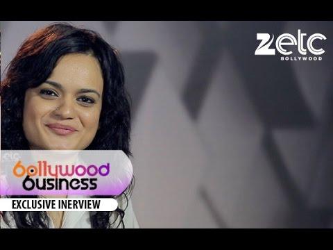 Aditi Singh Sharma |  Exclusive Interview  |  Komal Nahta