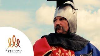 XIII Jarmark Cysterski i Bitwa pod Koronowem 2015 - Relacja video