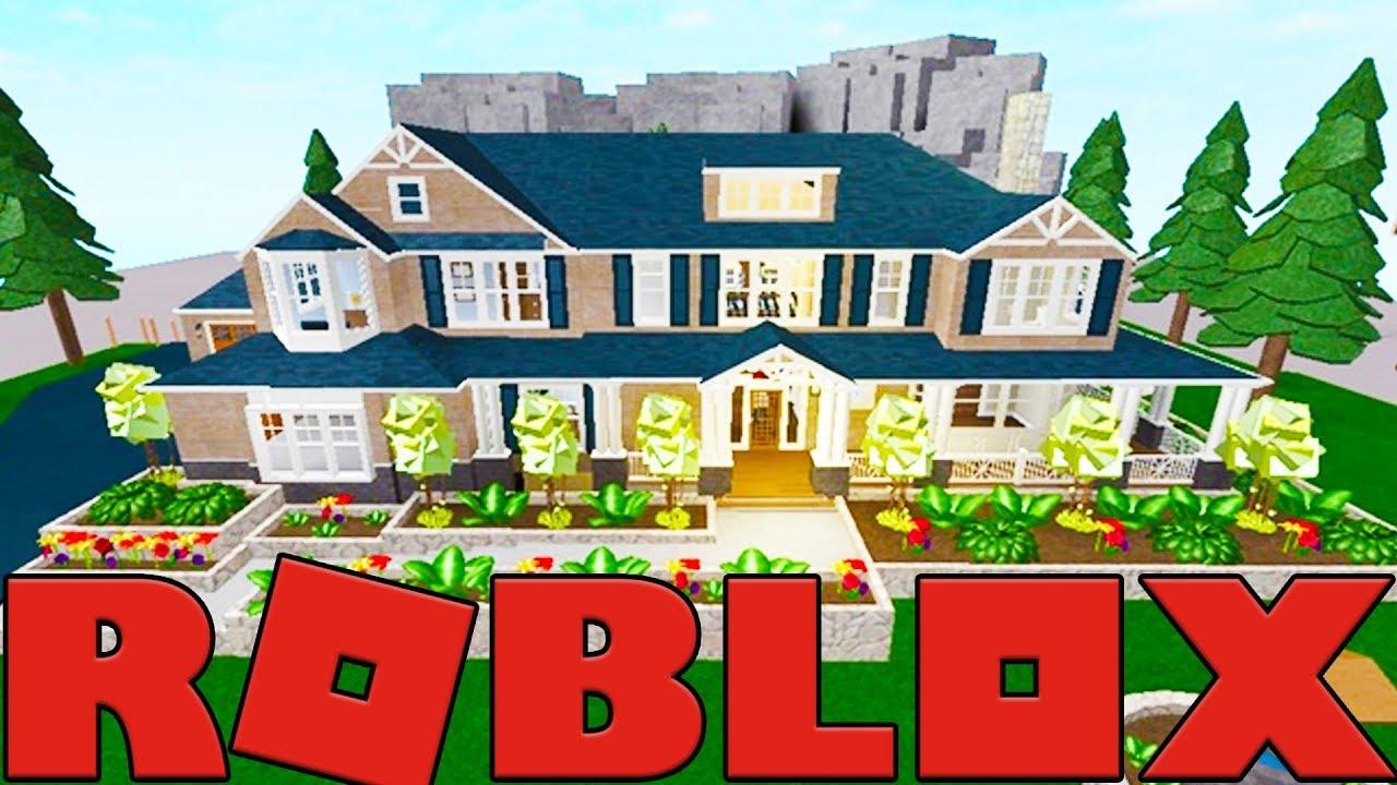 House Simulator