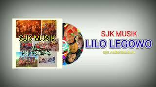 Sjk Musik - Lilo Legowo