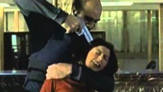 Swindle - Измамата (2002)