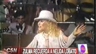 C5N - VIVA LA TARDE: LA VISITA DE ZULMA FAIAD Y SILVIA MONTANARI (PARTE 2)