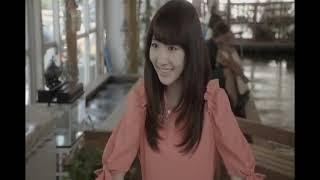 HKT48 #JKT48 #AKB48 #SKE48 #NMB48 Suka Bagikan ✔️ Berlangganan ...