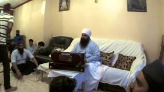 Baba Balwinder Singh Ji Kurali Wale - Kirtan Divaan 24-04-2015