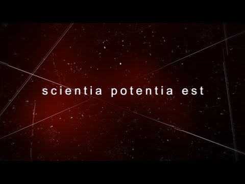 Azerbaijan Science Association - Promo Video