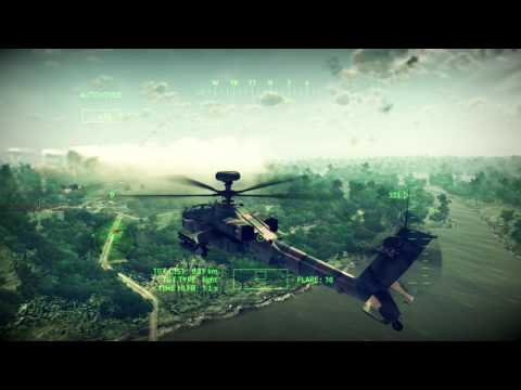super-dynamic-game-about-combat-helicopter-!-almost-simulator-apache-air-assault