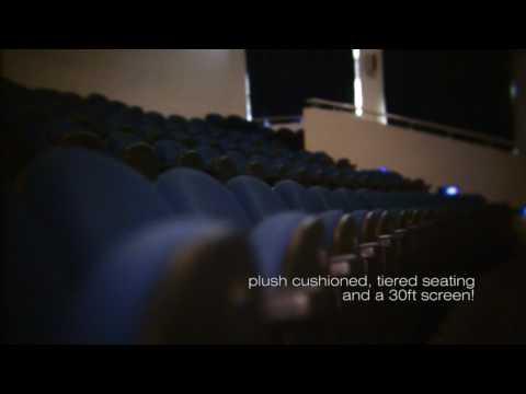 Flix Cinema