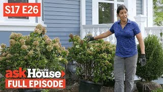 Ask this old house season 17