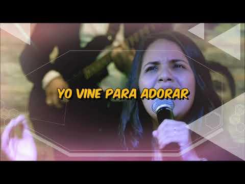 Más De Ti Letra Pentecostales Somos Uno