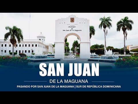 Anal Girl San Juan de Nicaragua