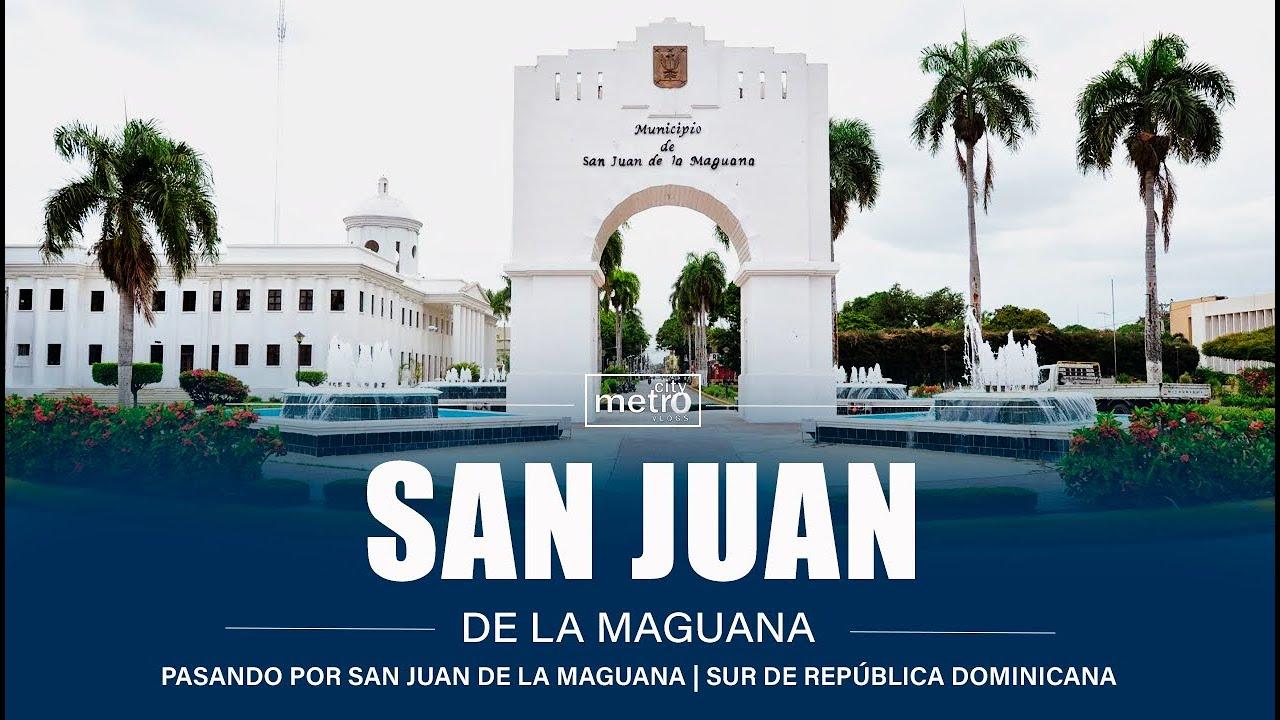 Adult Guide in San Juan de Nicaragua