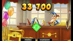 Bank or Prank kostenlos spielen - Stakelogic / Novomatic