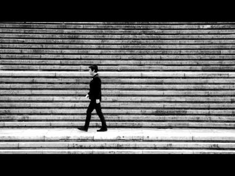 Johnny Marr - New Town Velocity [Official Music Video]