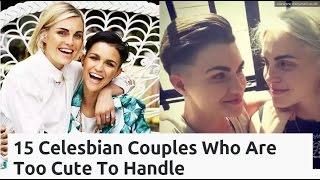 most beautiful lesbians hd