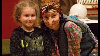 Благотворительный спектакль «Здоровые улыбки»(http://www.irrigator.ru/ проводит Благотворительный спектакль «Здоровые улыбки». Дорогие друзья! Мы уже неоднократно..., 2015-03-23T14:05:10.000Z)
