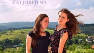 Ingrid Kralj feat. Rebeka - ZALJUBLJENA