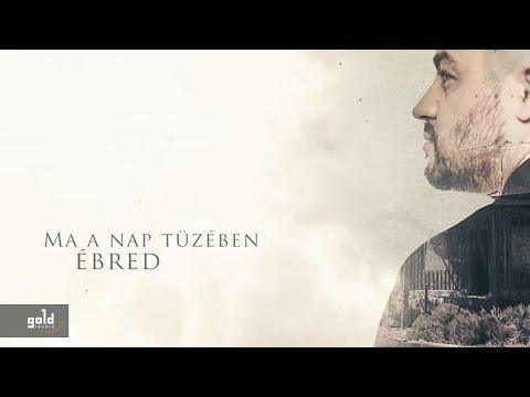 CARAMEL – Elzárt Övezet | Official Lyric Video