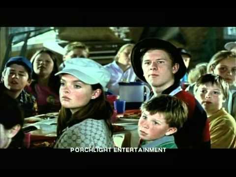 Treasure Island Kids 3
