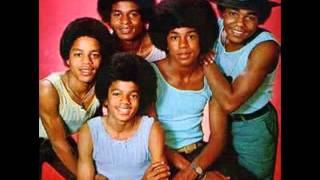 The Jackson 5-Nobody