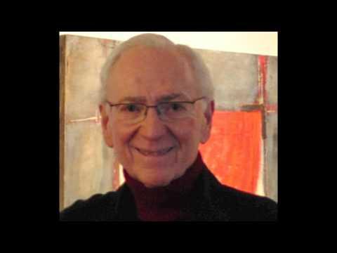 Bennett Reimer - Music Education