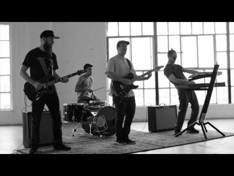 "Tatanka - ""Easy"" Official Music Video"