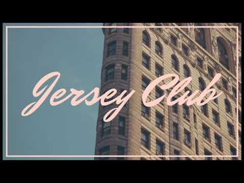DJ BP - PERSIAN RUG REMIX FT. JACQUEES #JERSEYCLUB