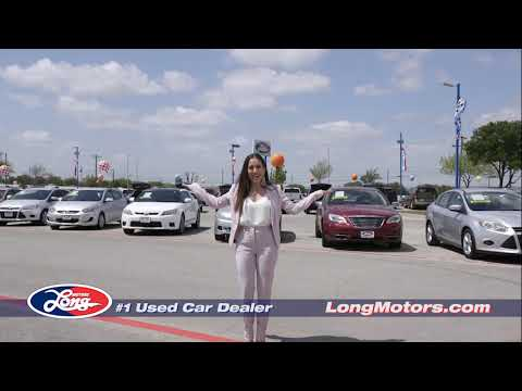 The #1 Used Car Dealer in Austin is NOW in Georgetown