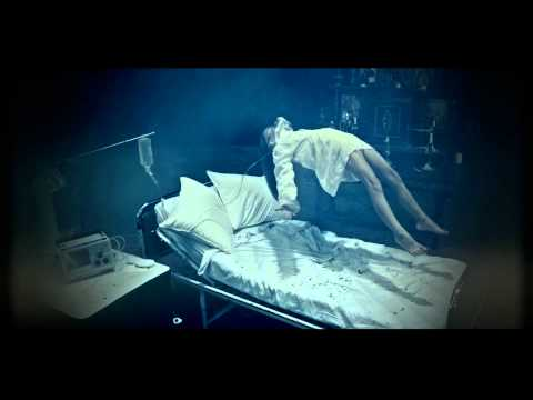 BEHEMOTH - Lucifer (OFFICIAL VIDEO)