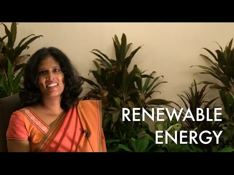 Renewable energy - Transformation for the Sustainable Development Goals in Asia and the Pacific