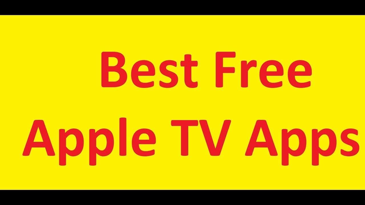 beste Apple-orgie apps