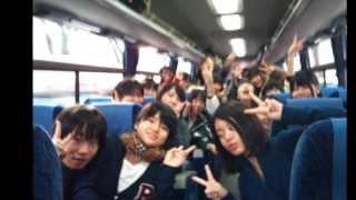 鈴木沙彩 sayarvenus in memory of saaya suzuki 鈴木沙彩 検索動画 7