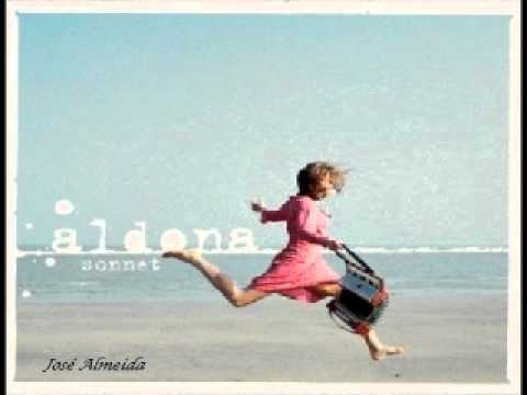 Aldona - Blow the Wind